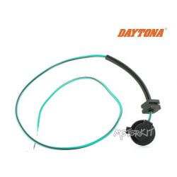 Neutral Sensor for Daytona Anima - Zongshen 190