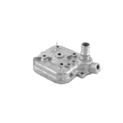 Cylinder head for standard cylinder Peugeot Jet Force Darkside Iceblade - Horizontal LC 2S