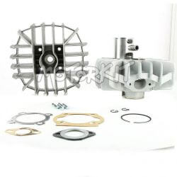 Airsal 75cc Bore up Kit for Puch Maxi