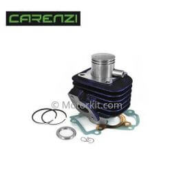 Carenzi 50cc cylinder kit for scooter CPI - Keeway - Generic - Neco 2 Stroke