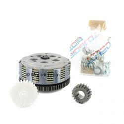 Bidalot Racing Factory Minarelli AM6 primary transmission kit