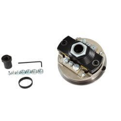 Doppler ER3 variator for Peugeot 103 SP / MVL without clutch function