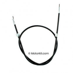 Speedometer cable TOMOS A3 - A35 - S25