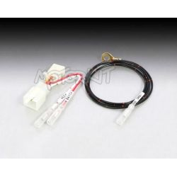 Kitaco K-Con wire harness for accessory devices for Honda Grom - MSX 125 and PCX 125