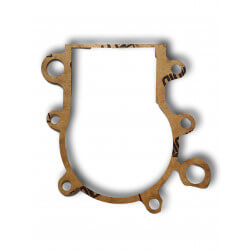 Crankcase gasket for Booster BW'S and any vertical Minarelli engine