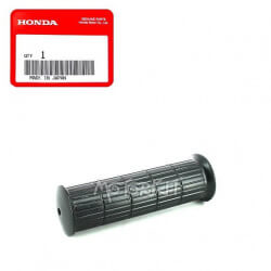 23- left grip handle for honda Dax,