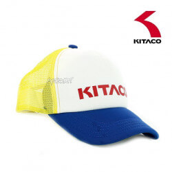 Casquette Kitaco 80's revival type