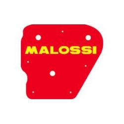 filter foam Malossi for Nitro / Aerox / Ovetto / Neos / Jog / Mach G