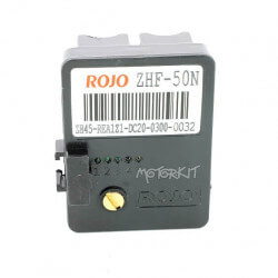 "ROJO standard ECU - CDI for ""Dax"" Skyteam injection 50cc euro 4"