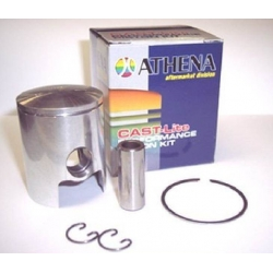 Piston Athena Racing Ø47.6mm Minarelli Horizontal LC