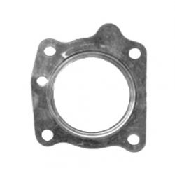 cylinder head gasket Camino and Honda PX 46mm