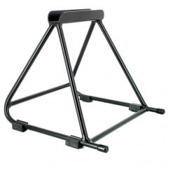 Paddock stand for mini 4 stroke