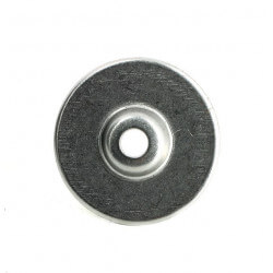 Zongshen ZS190 shift Drum Plate