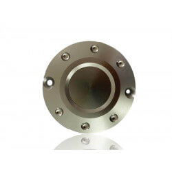 Clutch cover big model for YX125