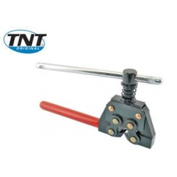 Chain breaker tool for 415 - 420 - 428