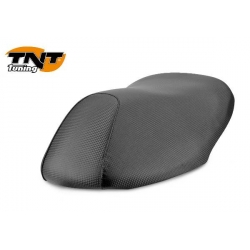 Complete seat TNT for Nitro/Aerox black