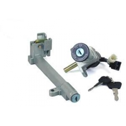 Ignition switch Booster Next Generation - Rocket - Bw's Spy before 2003
