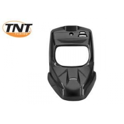 Front cover Booster / Bw's Spirit TNT New Design Metal black