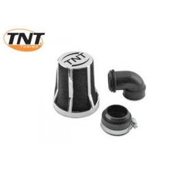 Air Filter tnt transformer 28/35mm