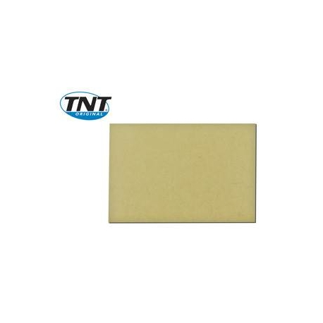 Gasket maker sheet 0.30, 0.40 or 0.50 mm thickness - A4