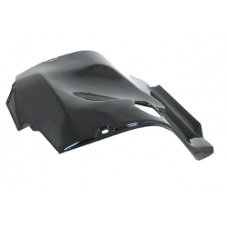 Underseat cover for Booster Next - NG - Rocket - Bump by MTKT black white or grey