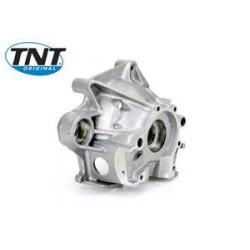 Crankcase right / ignition Nitro / Aerox / Ovetto / Neos / Jog / Mach G / Aprila SR, bare