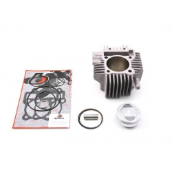 Big Bore kit 184cc pour YX160