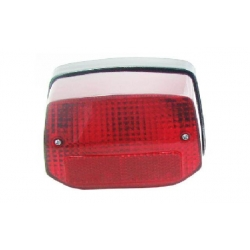 Rear light Honda NSR / Vision before 2011