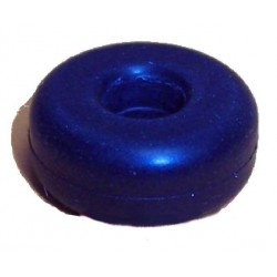 Water pump rubber Nitro / Aerox