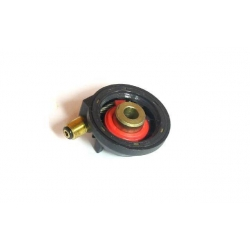 Speedometer gear box for Neo's / Ovetto before 2002