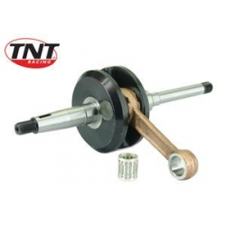 Crankshaft TNT Peugeot 103 SP - MVL for electronic ignition
