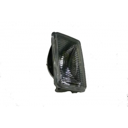 Front - head light Honda MT 50