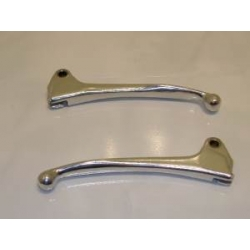 Brake Levers set Monkey Honda Z50A