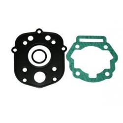 Gasket set for Motorkit Derbi Euro3 80cc