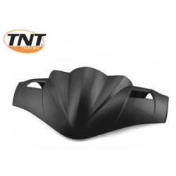 Handlebar cover for Peugeot Speedfight 2, black or white by TNT