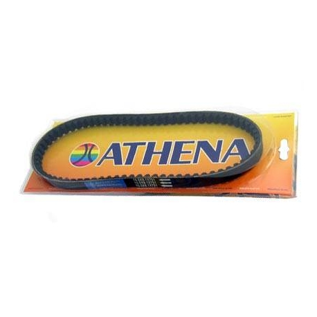 Athena reinforced belt for Nitro Aerox Booster Bw's Stunt Slider Ovetto Neos