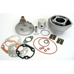 Cylinder kit racing Mina Horizontal LC Athena