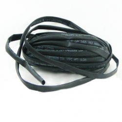 Shrinkable tubing 4mm