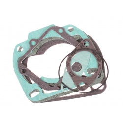 Gasket set 155cc Polini for Aprila RS 125cc Rotax