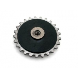 Oil pump sprocket for Honda DAX - Monkey - Skyteam 50cc