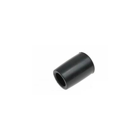 Polini flexible for exhaust silencer 20-22mm 223.0146