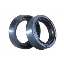 Fork oil seals 36x48x11 for Derbi