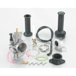 Carburetor kit PWK 28mm