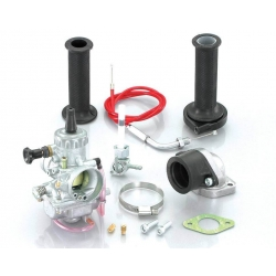 Kit Kitaco carburator Mikuni VM 26mm recht