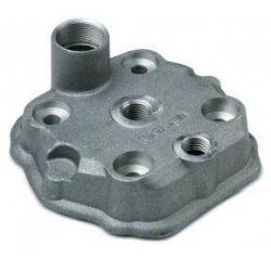 Cylinder head Airsal T6 70cc Ø48mm Derbi €2