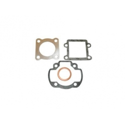 Gasket set Polini Evolution (diam 47,6mm) Booster - Bw's - Stunt - Slider 209.0437