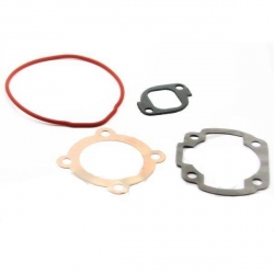Gasket set Racing Extrem Ø50mm Airsal Minarelli Horizontal LC