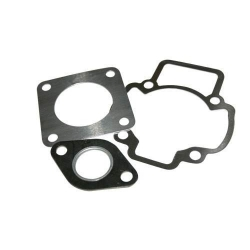 Gasket set Top performance Ø48mm Trophy Piaggio AC 9908180