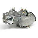 Spare parts for Daytona 125cc engines
